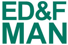 edfman