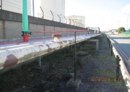 Tolka Quay Project